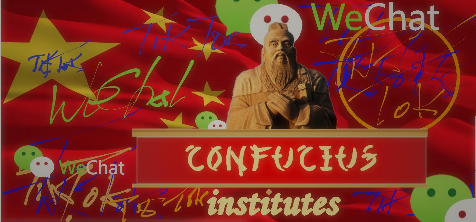 ConfuciusInstitutes3